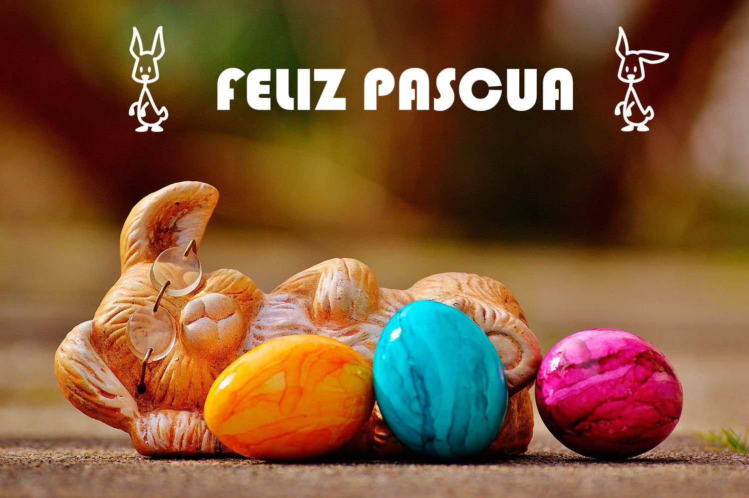 Best 25 feliz pascua ideas on pinterest huevo pascua for Manualidades para pascua
