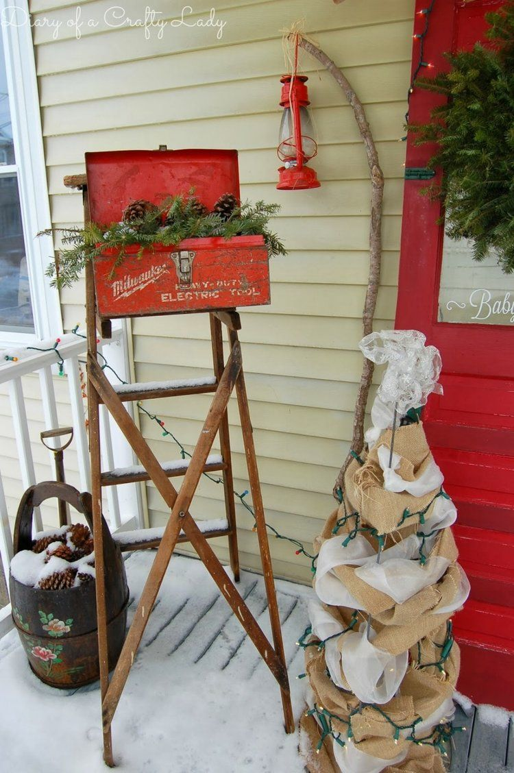 stunning christmas porch ideas christmas porch porch and