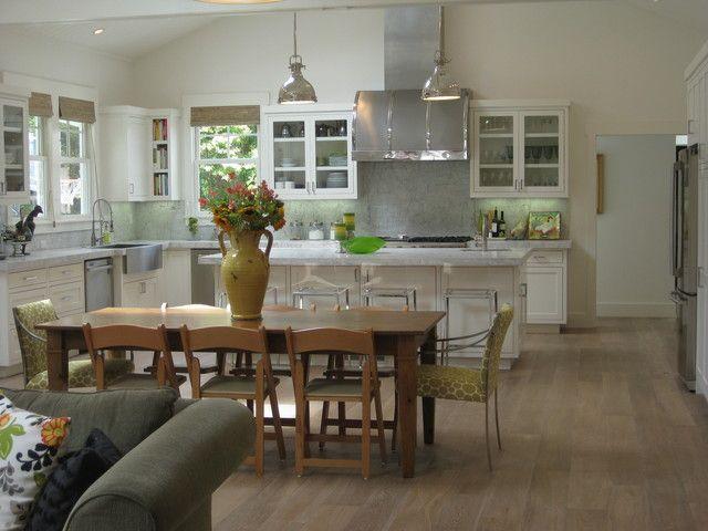 Terrific Which Cabinet Color Simply White Vs White Dove Kitchens Home Interior And Landscaping Ponolsignezvosmurscom