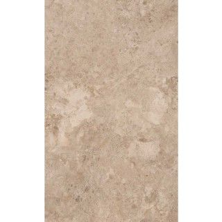 Cappuccino Hd Ceramic Floor Amp Wall Tile 298 X 498mm Pk 8