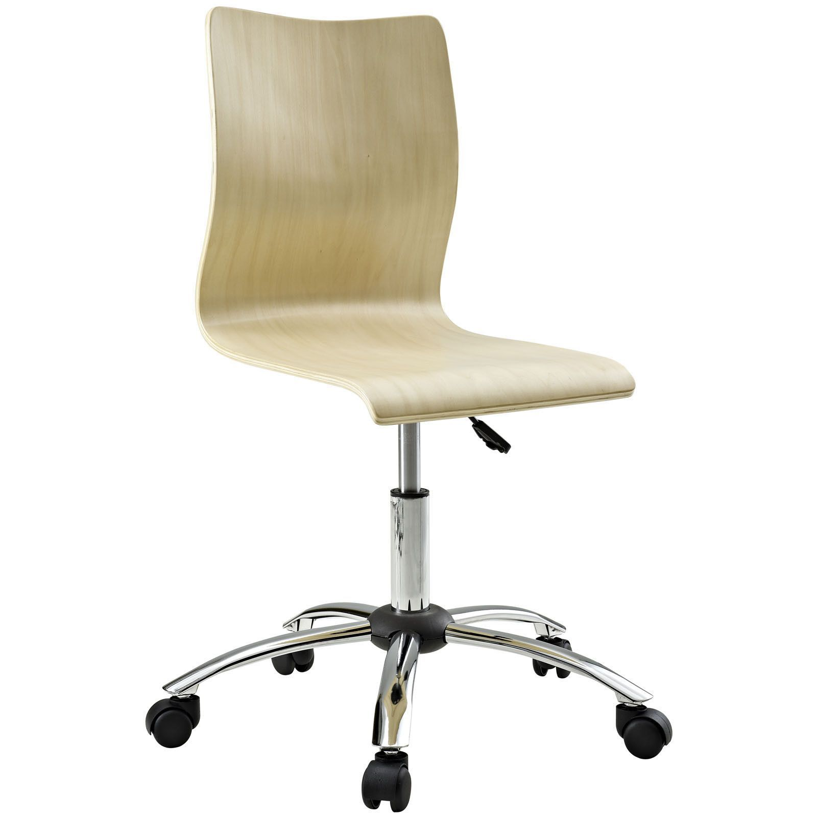 Modway Modern Fashion Adjustable Computer Office Chair