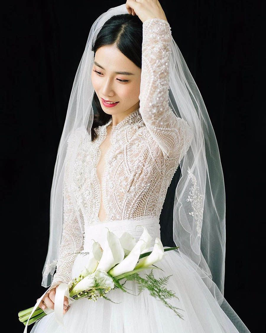 86726526f9 The Best Bridal Boutiques in Kuala Lumpur – Part 1 Perfect Wedding Dress