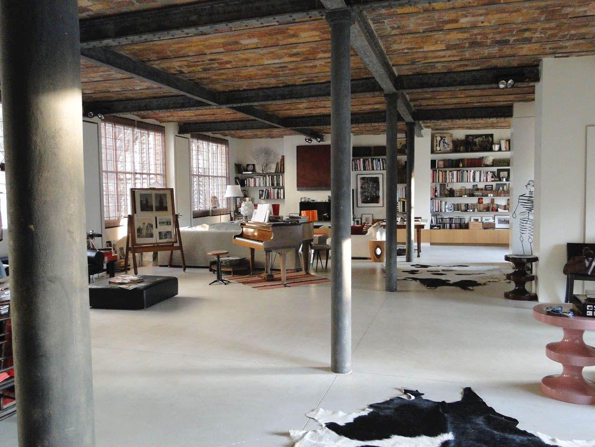 poutre apparente plafond peinture with poutre apparente plafond plafond poutre apparente pour. Black Bedroom Furniture Sets. Home Design Ideas