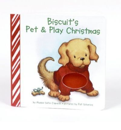 Biscuits Pet  Play Christmas -- Visit the image link more details.