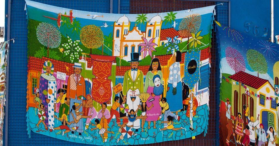 Armario Quarto Madeira Maciça ~ Olinda, Pernambuco Olinda, Pernambuco Pinterest
