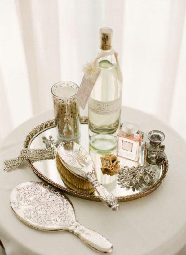 romantische geschenke f r sie luxusd fte als valentistagsgeschenke make up pinterest. Black Bedroom Furniture Sets. Home Design Ideas