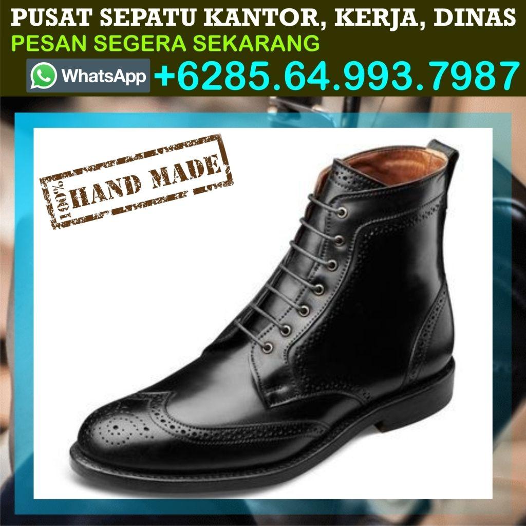 Pin Di 0856 4993 7987 Sepatu Kantor Cowok Terbaru Sepatu Kantor Dan Harga Sepatu Kantor Dan Harganya