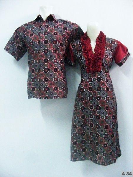 batik keris indonesia  batik  Pinterest