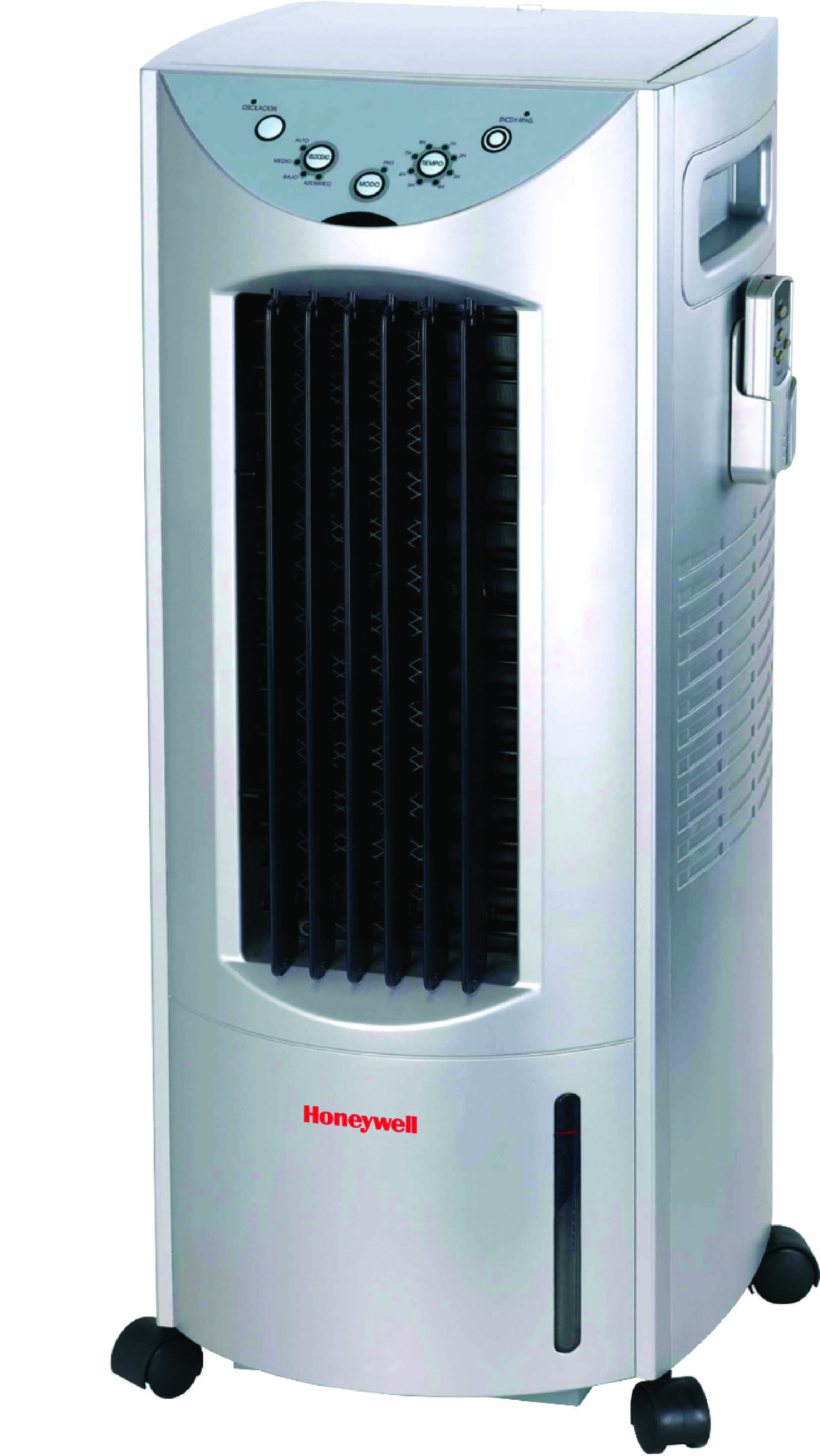 Honeywell Evaporative Air Cooler CS12AE Portable air