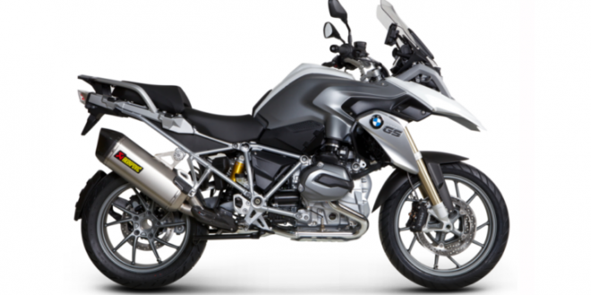 BMW R1200GS Bike 20132014 Price in Pakistan Bmw, Bike