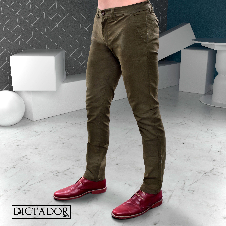 Estilo Casual Y Formal Solo Es Posible Con Nuestro Pantalon Drill Mas De 6 Colores Disponibles Drill Drillcolo Moda Ropa Hombre Ropa De Moda Ropa