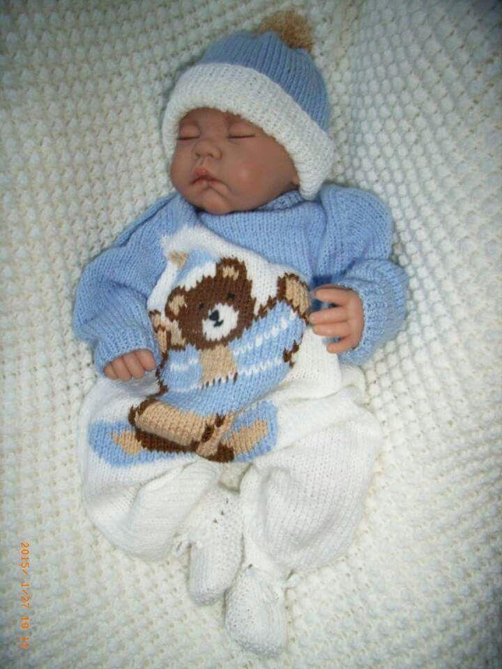 Baby Strampler Häkeln Baby Baby Strampler Und Häkeln Baby