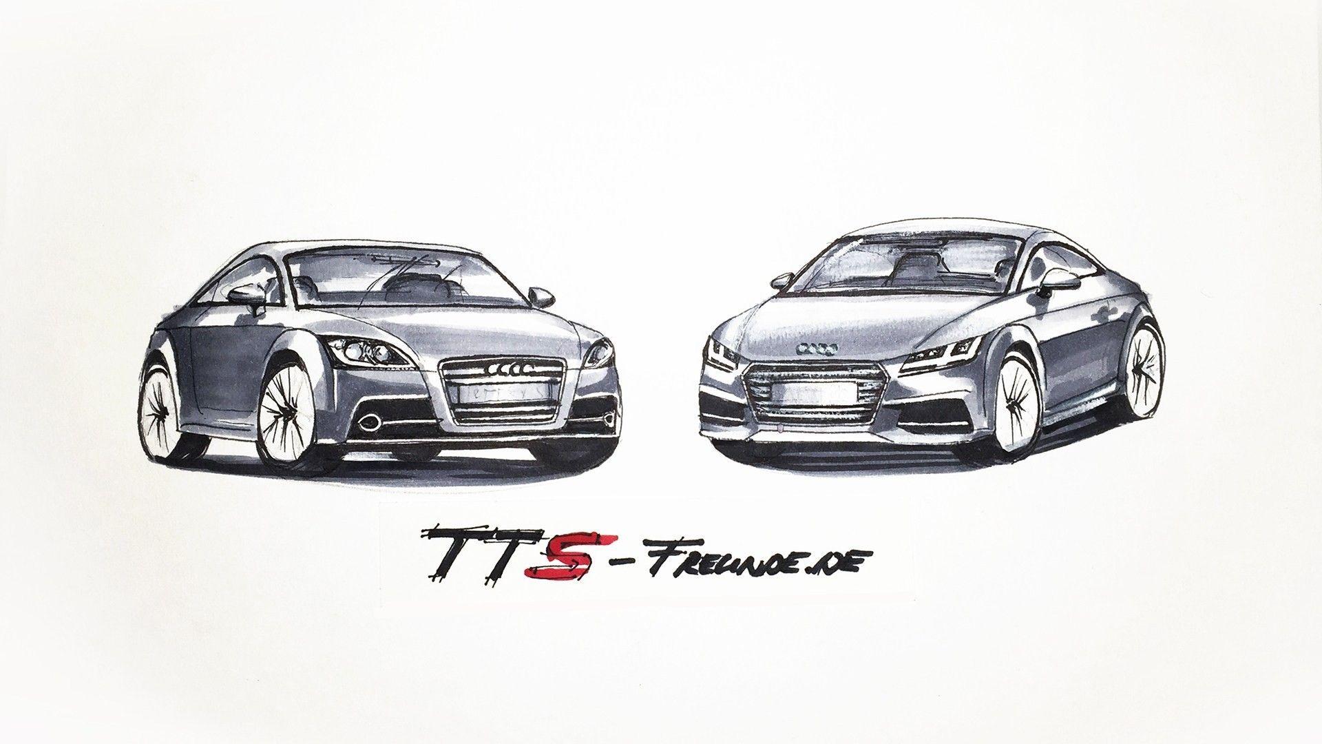 Unique Wiring Diagram For Audi A4 B5 Audi A4 Audi Diagram