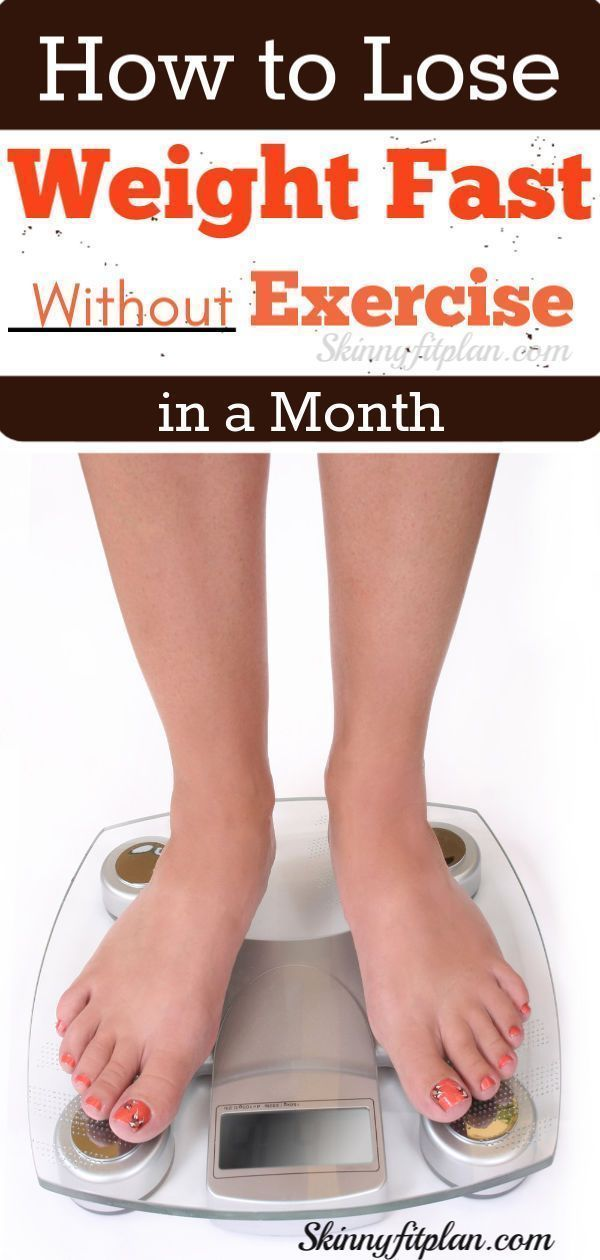 Home made tips for fast weight loss  tips to reduce weight at homehealth