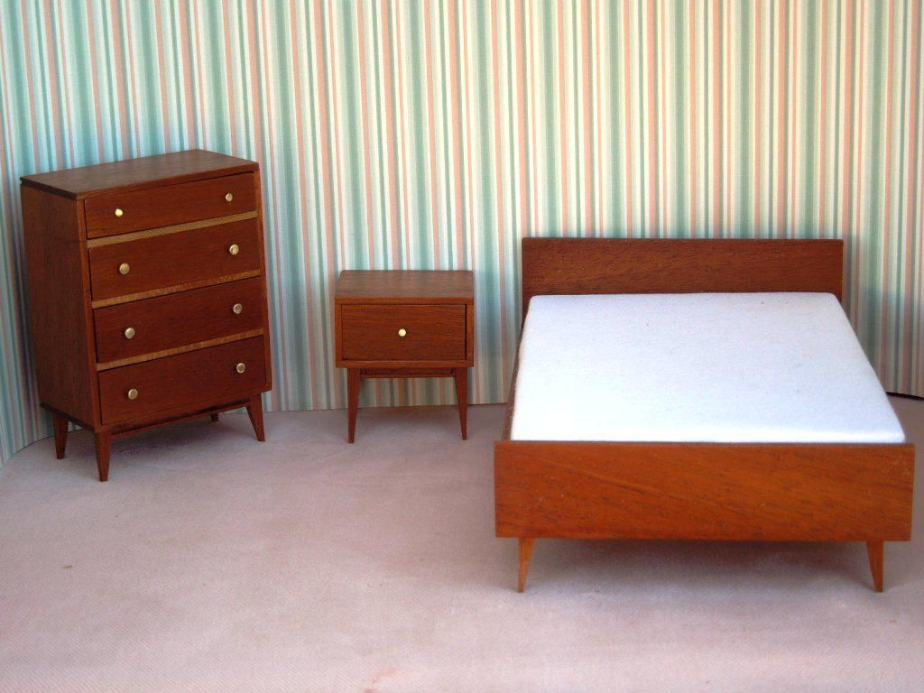 c mid to century item bed elm next scroll west products mineral dark