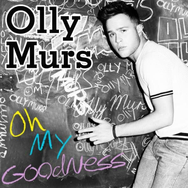 Pin By Jen Payne On Olly Murs Olly Murs Olly Murs Songs Songs To Sing