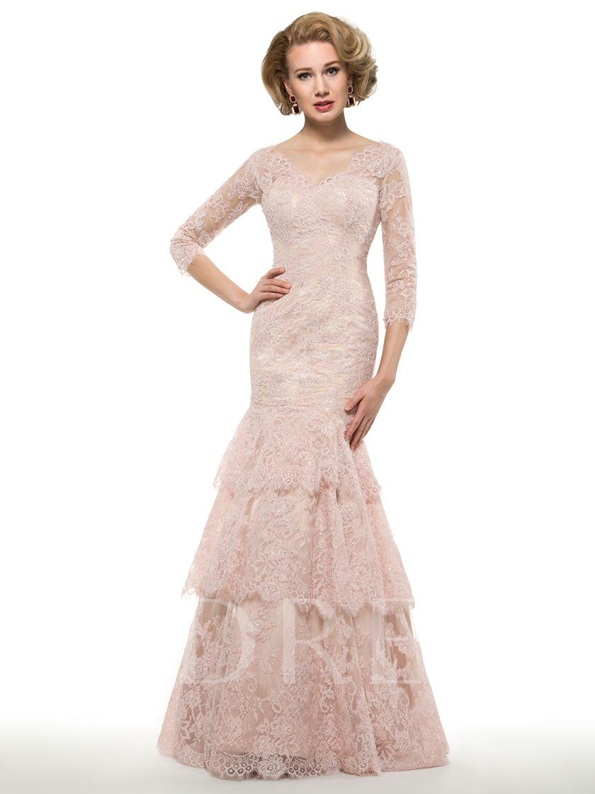 Where To Buy Plus Size Mother Of The Bride Dresses Melbourne ...