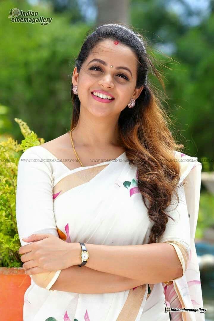 Bhavana beautiful celebrities pinterest actresses beautiful bhavana altavistaventures Gallery