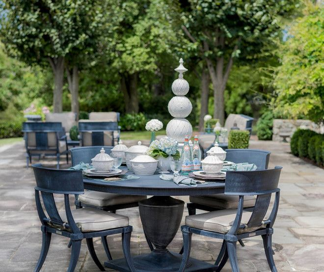 Chairs From Restoration Hardware
