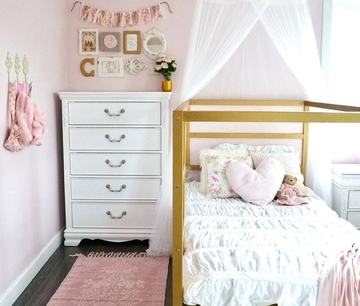 Pink Black And Gold Bedroom Decor In 2020 Gold Bedroom Decor Grey And Gold Bedroom Pink Bedroom For Girls