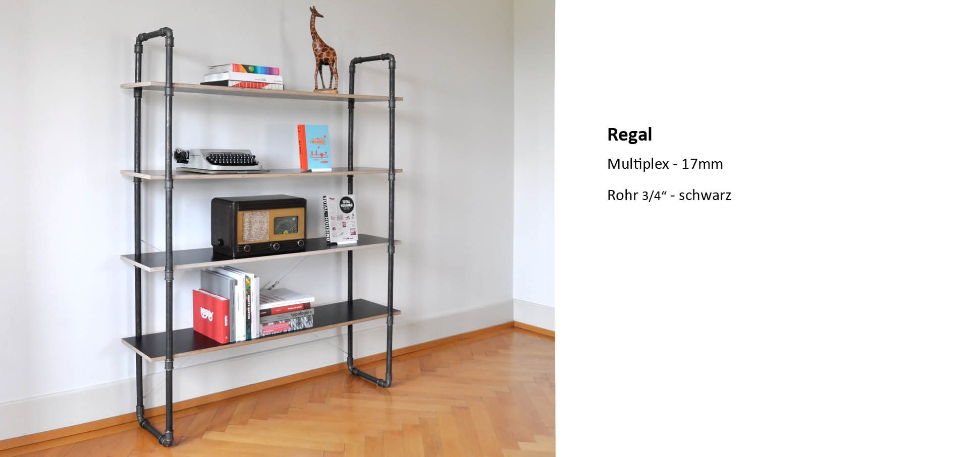 Rohrfabrik Designmobel Nach Mass Zukunftige Projekte Pinterest