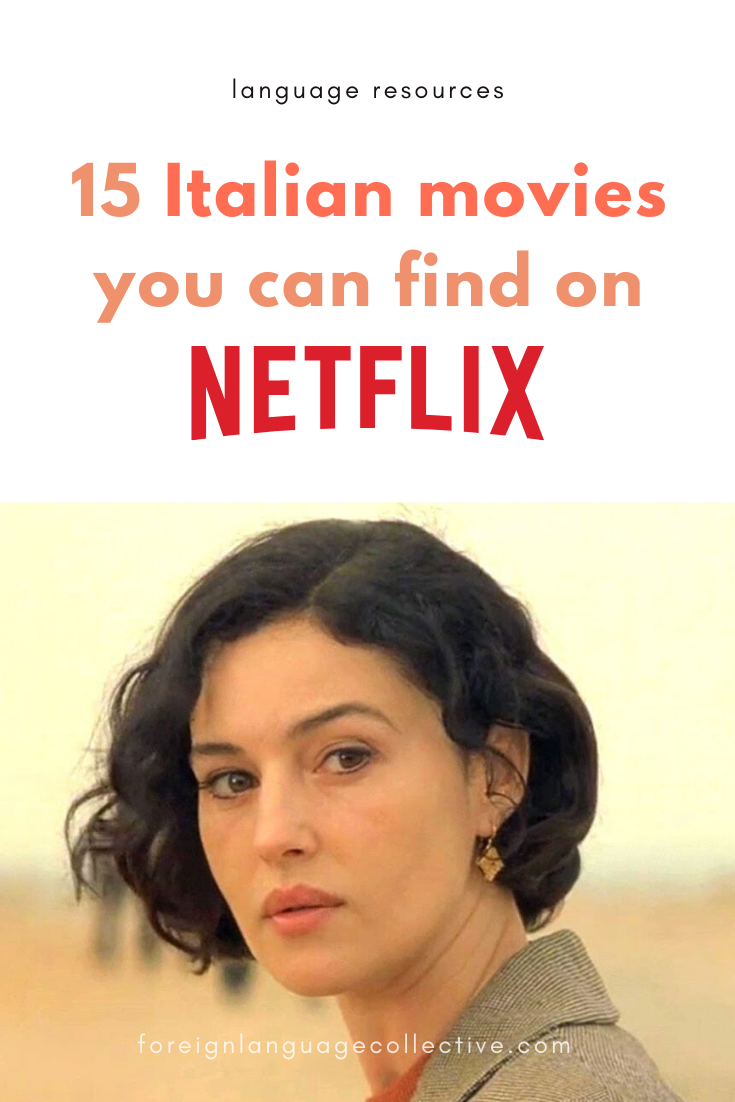 How To Get English Subtitles On Netflix In Italy