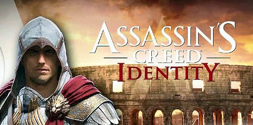 Download Assassin S Creed Identity Android Hd Games Assassin S