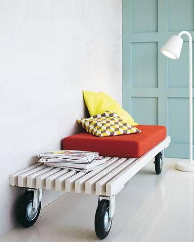 kreativ gestalten ideen f r den sommer wohnzimmerideen gestalten kreatives gestalten und. Black Bedroom Furniture Sets. Home Design Ideas