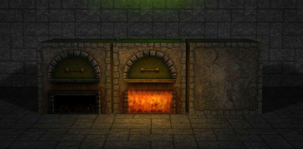 Enchanted Furnace Mod Minecraft 1.5.2