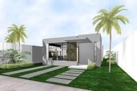modelos de casas Buscar con Google Casas, Estilo en el