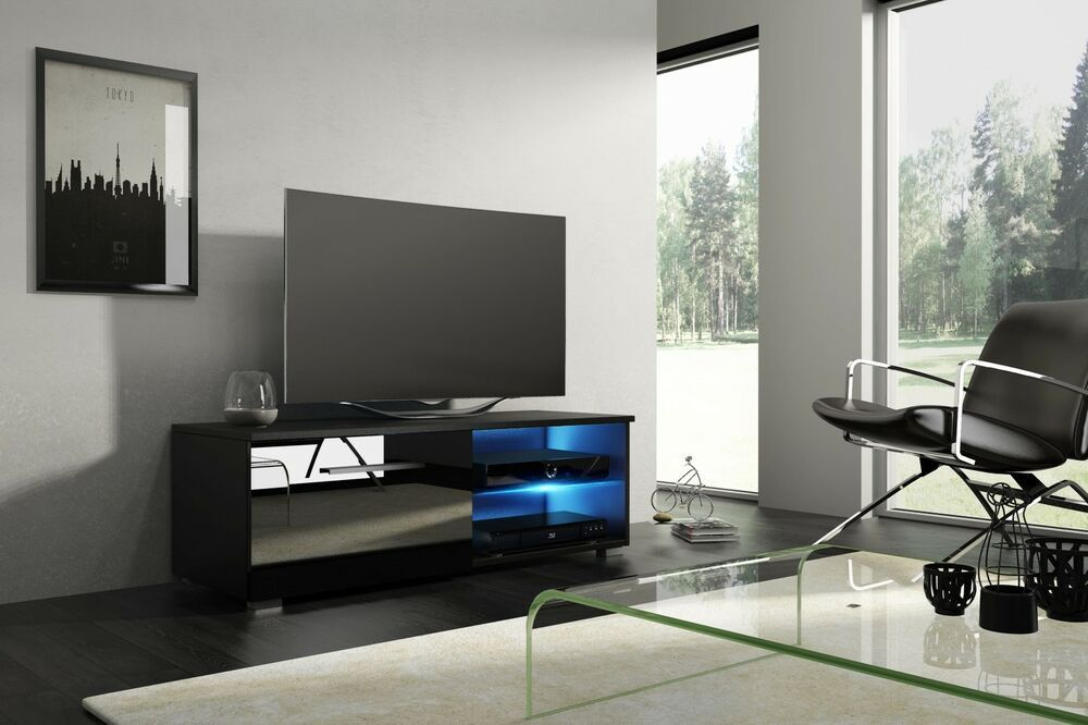 44+ Tv lowboard 100 cm ideen