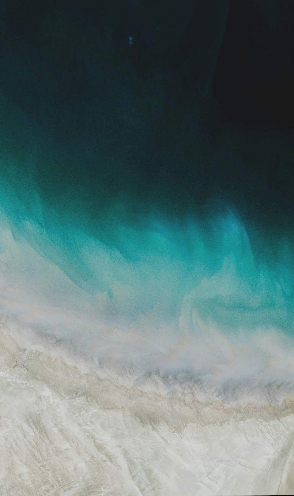 Samsung Chromebook Wallpaper Abstract Art Galaxy cool chromebook wallpapers