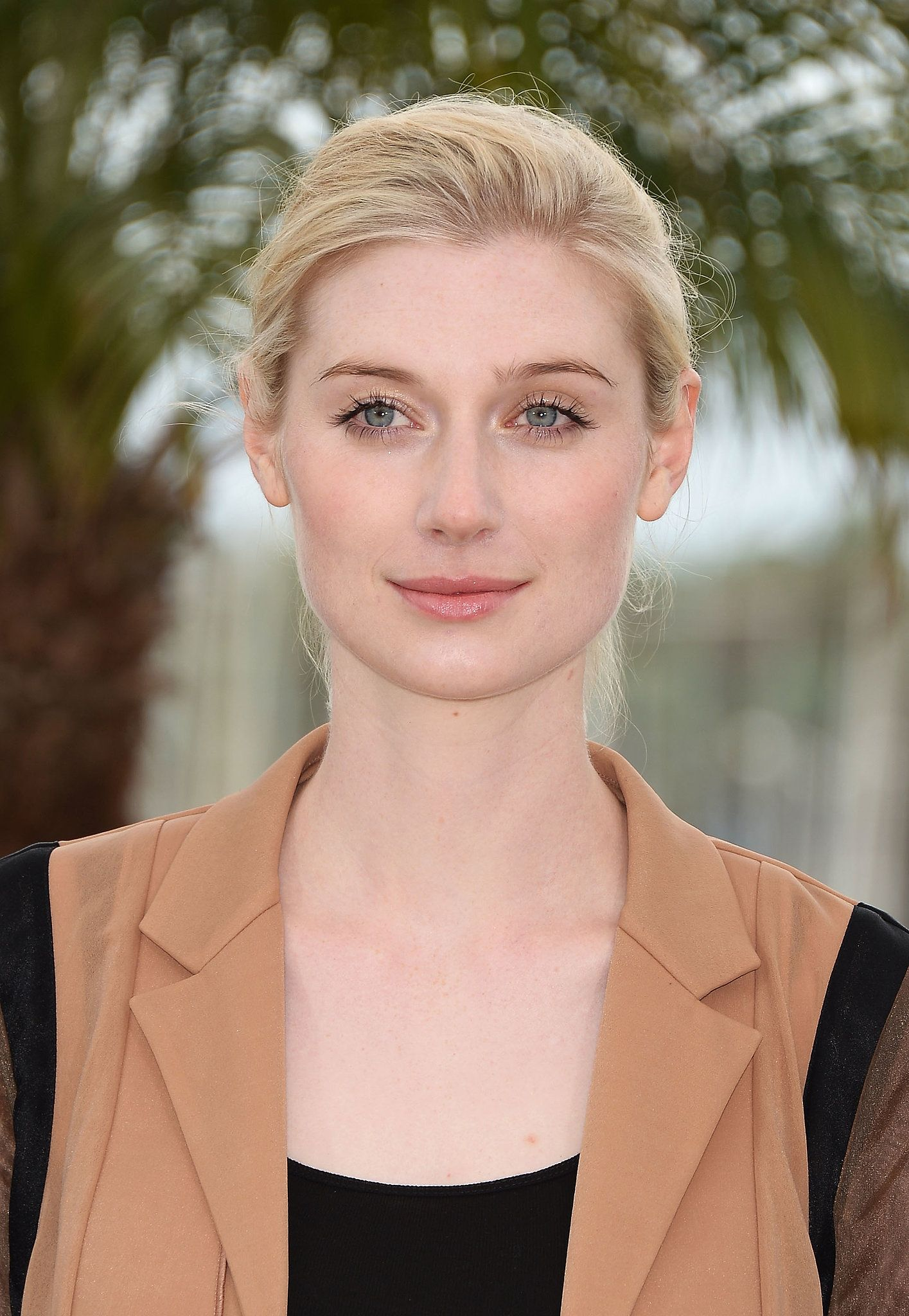 2019 Elizabeth Debicki naked (19 photo), Tits, Cleavage, Boobs, bra 2020