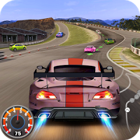 Real Drift Racing Road Racer V 101 Apk Hack Mod Games Racing