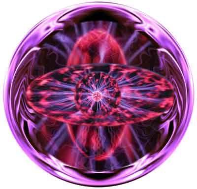 electron ambar - Buscar con Google