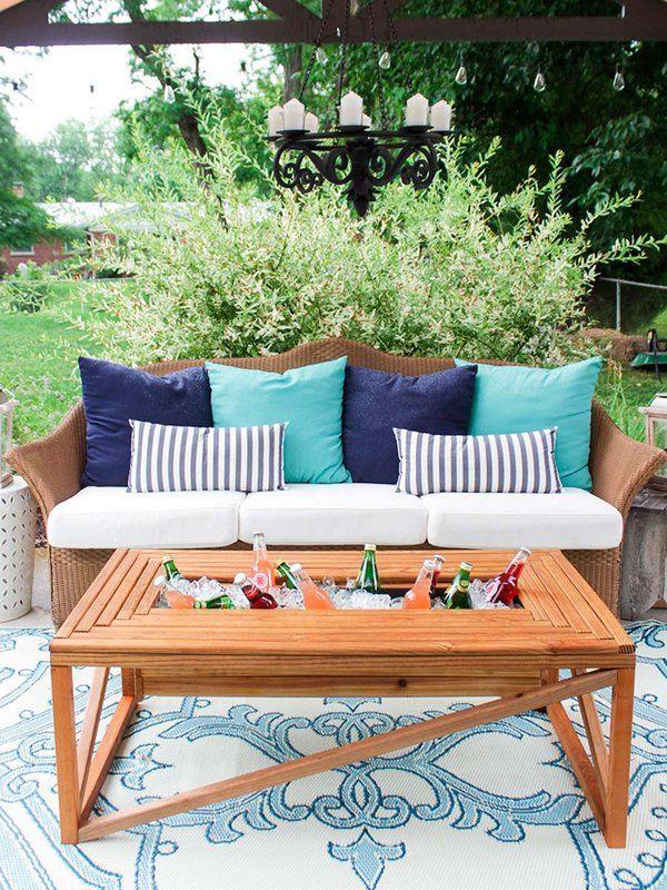 mesa-de-centro-para-el-jardin