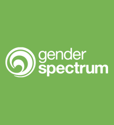 Gender Spectrum Resource For Falling Outside The Binary Norms Gender Spectrum Gender Counseling Blog