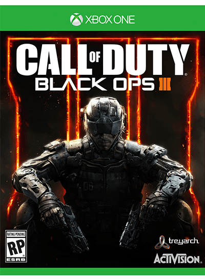 Call Of Duty Black Ops 3 Available At Http Www Gamestop Com Xbox One Games Call Of Call Of Duty Black Ops Iii Call Of Duty Black Ops 3 Call Of Duty Black