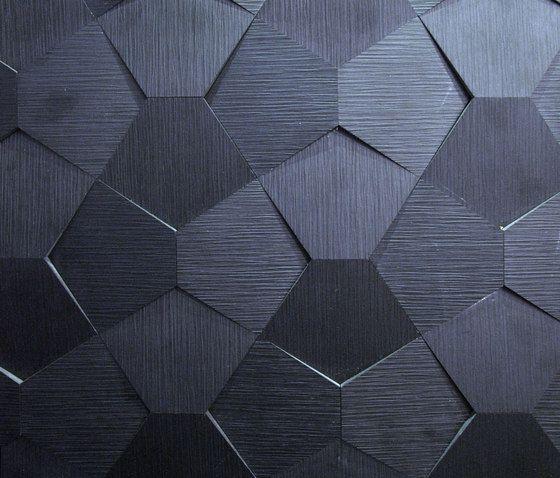 Wood Grain Laminate Von Architectural Systems Wand