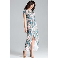 Festliche Kleider für Damen | Plus size kleidung, Mode ...