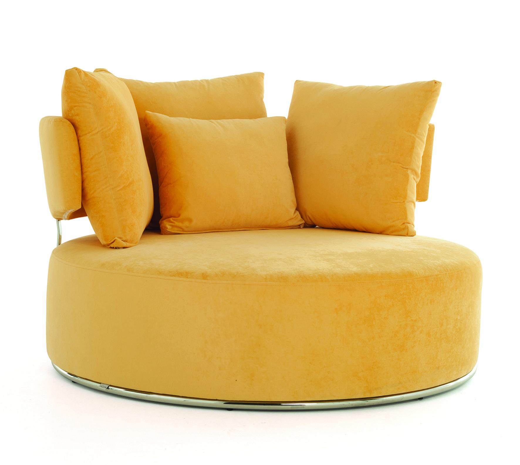Http Www Lazzoni Com Tr Urunler Oturma Koltuk Eva Lazzoni Furniture Round Sofa Furniture