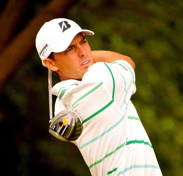 34+ Charles howell iii golf clubs ideas in 2021