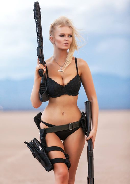 Sexy girl spy pictures