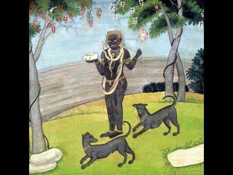 Bhairava Ashtami Vishesh Janiye Kaise Kare Kaal Bhairav Ko Khush Ancient Egyptian Gods
