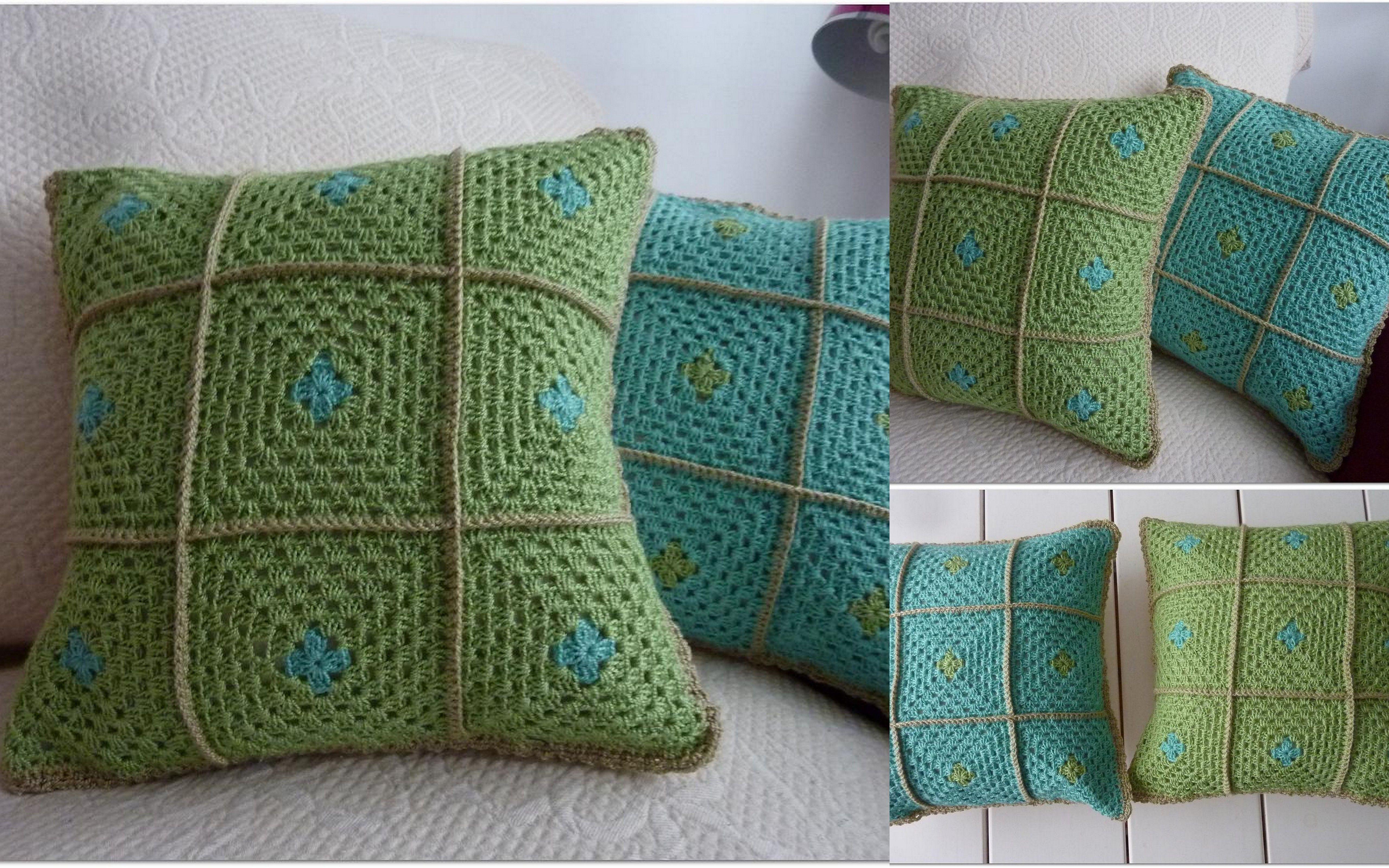 Un duo precioso alicia lópez productos pinterest crochet