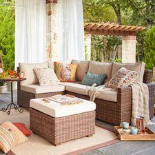 pier one outdoor furniture Furniture : Unique & Designer Furniture | Pier 1 Imports | Outdoor  pier one outdoor furniture
