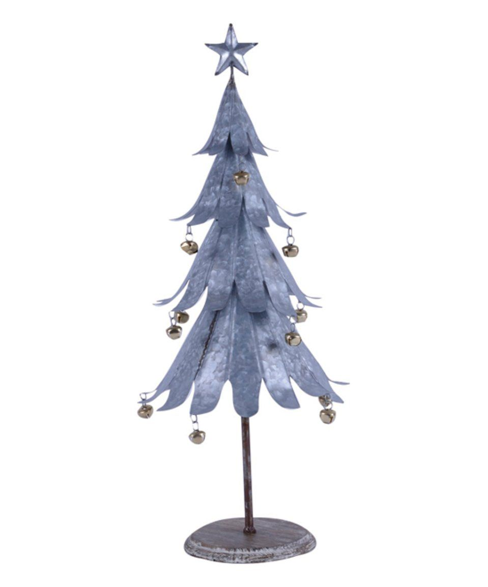 Jingle Bell Tree Decorations Take A Look At This Large Jingle Bell Tree Décor Today