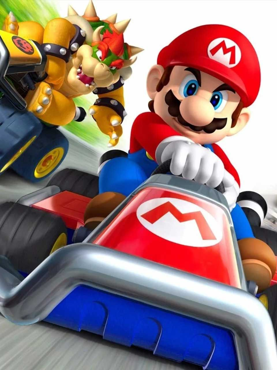 100 Working Mario Kart Tour Hack Mario Kart Tour Coins And Ruby Cheats Mario Kart Tour Hack And Cheats Mario Kart To Mario Kart Game Cheats Racing Games