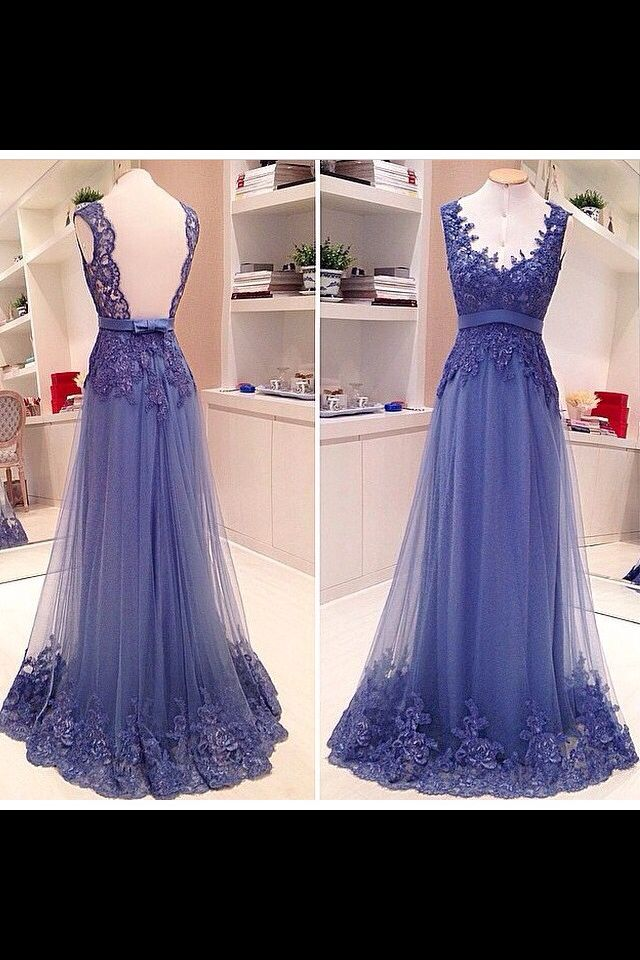 Pin de mmarleny en dress | Pinterest | Vestiditos, Vestidos de ...