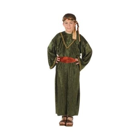 Child olive wiseman costume by rg costumes 90282 4 to 6 boys child olive wiseman costume by rg costumes 90282 jet solutioingenieria Choice Image